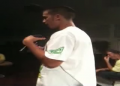 2010 LIFT Video