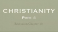 CHRISTIANITY - PART 4