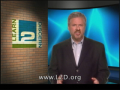 Learn2Discern - Glen Beck and Social Justice