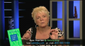 Patricia King: Understanding the Seer Realm