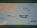 Bermuda Triangle Gate to Hell (1/8)
