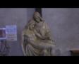 Deuxieme lettre de St Jean - Bible Catholique