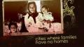 True Religion Palmer Chinchen Book Trailer