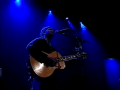 "Jon Abel - ""Awesome Is The Lord Most High"" live at CMS at Overlake 2008"