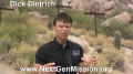 NextGenMission and Jesus Loves Me with Navajo