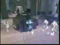 Star Wars Republic Commando Droids