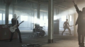 "Manafest Video ""Fire In the Kitchen"""