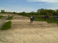 Waukegan BMX 5-16-10