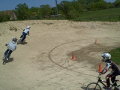 Waukegan BMX 5-9-10