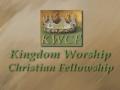 KWCF Sunday Excerpt 5-16-10