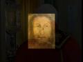 Volto Santo -Das wahre Bild Jesu-