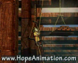 Hope Animation - New Media and Digital Arts Ministry