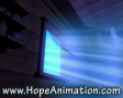 Noah's Ark - Cool Animation of Classic Bible Story!