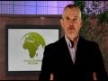 Jim Baugh Global Training Network