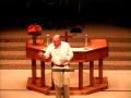 05/16/2010 Praise Worship Service Sermon
