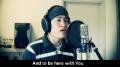 You Have Shown - Ming Chou (Original Worship Song)