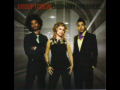"Group 1 Crew - ""Closer"""
