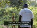 Liberia Clean Water (UMTV)