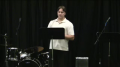Sermon by Nathan Charlan on The Resurrection