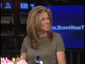 Kathy Ireland's Solutions for Busy Moms!
