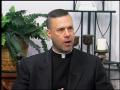 Interview with Deacon John Victor Gournas