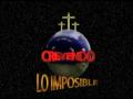 01-Mayo-2010 Radio1