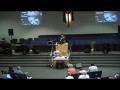 Josh Franks Ephesians 10 6 Part 2