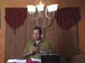 LA ARMADURA DE DIOS (BILINGUAL) THE ARMOR OF GOD 4OF7