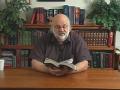 Calvary Chapel Lancaster, PA - Psalm 144-146 Bible Study