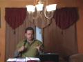 LA ARMADURA DE DIOS (BILINGUAL) THE ARMOR OF GOD 7OF7
