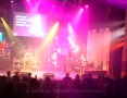 BALAGUER MUSIC-A DIOS EL PADRE