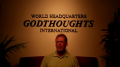 GodThoughtsLive! WORDS! And Their Power to Change a Culture