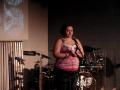 Angela's Testimony 5-21-10