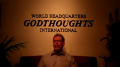 GodThoughtsLive! The Single Greatest Question You Will Ever Ask