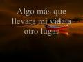Algo Mas