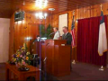 May 23, 2010 AM Worship