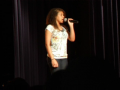 8th Grade Public School - Talent Show