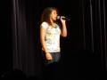 8th Grade Public School - Talent Show