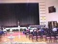 Rachel Brooks Dance Recital ... 5.22.2010