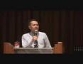 Pentecostal Revival Pt1