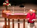 05/23/2010 Praise Worship Service Sermon