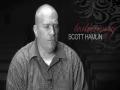 Testimony - Scott Hamlin