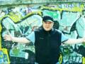 Ywam Berlin