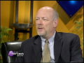 The Harvest Show Interview with David A. Baer, PhD of Overseas Council - Part 1