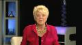 Patricia King: Kingdom Purposes of Angels