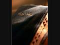 Bible Translations  L. Ray Smith