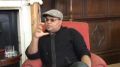 "Israel Houghton on ""Worship & Music"""