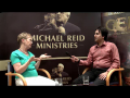 What God Can Do - Part Two - Dr Ruth Reid (Show 004)