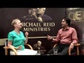What God Can Do - Final Part - Dr Ruth Reid (Show 004)
