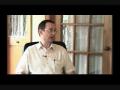 Entrevue avec Allan Rich - Echos du Royaume(1)